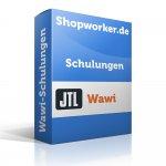 Shopworker-Shop