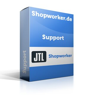 Support per Telefon / Teamviewer